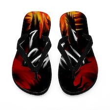 alucard Flip Flops