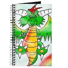 larry Journal