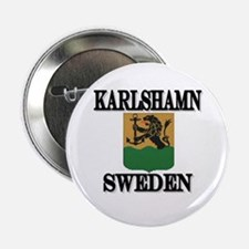 The Karlshamn Store Button