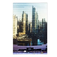 1DS3-5947-NOTECARD Postcards (Package of 8)