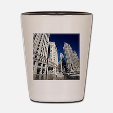 1DS2-1803-NOTECARD Shot Glass