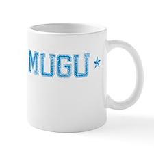 base_pointu_n Mug