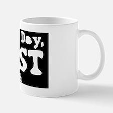 1st.5 Mug