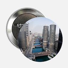 """5D-21 IMG_0015-NOTECARD 2.25"""" Button"""
