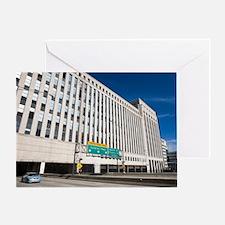 5D-22 IMG_0044-NOTECARD Greeting Card