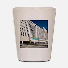5D-22 IMG_0044-NOTECARD Shot Glass