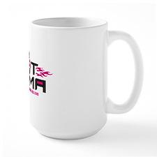 Dance ShirtHotMama Mug