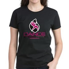 Dance Shirt LogoWatching Tee
