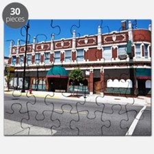 25Jul10_Poortage Park_156-NOTECARD Puzzle