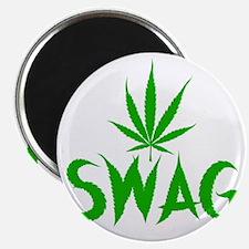 weedSwag Magnet