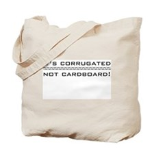 Unique Industrial designer Tote Bag