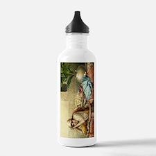 AnIdleAfternoon_JOUR_F Water Bottle