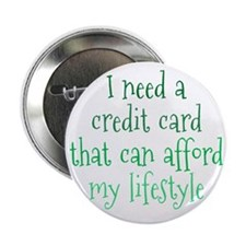 "credit-card1 2.25"" Button"