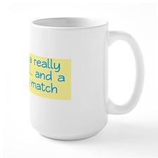 open-mind_bs2 Mug