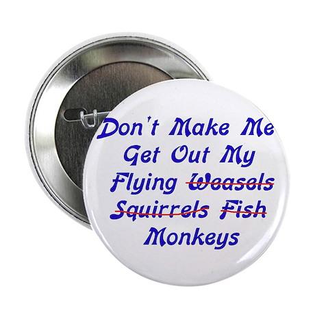 Flying Monkeys Button