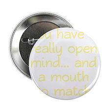 "open-mind3 2.25"" Button"