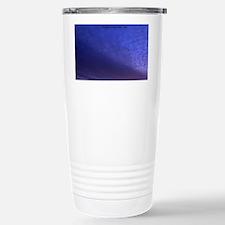 eliminate anxiety Travel Mug