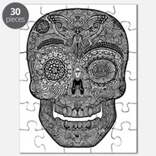 dod-sk-5-11-bw-T Puzzle