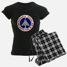 F-4 Phantom II Pajamas