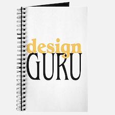 Design Guru Journal
