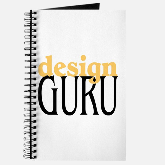 Design Guru Journal