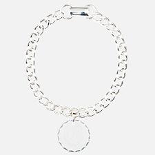 fclogotransparentwhite.g Bracelet