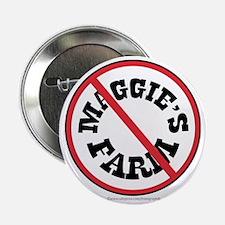 """Maggies Farm 2.25"""" Button"""