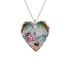 SISS Necklace
