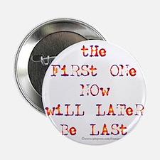 "First Last-k 2.25"" Button"