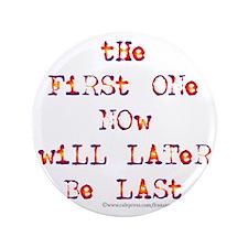 "First Last-k 3.5"" Button"