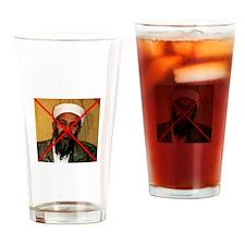 ubldoa2 Drinking Glass