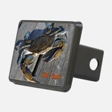 OOhCrab! Hitch Cover