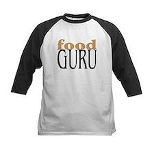 Food Guru Tee