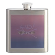 AndRound Flask