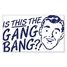 gangbang03 Decal