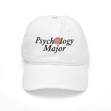 psch_major01-1 Baseball Cap