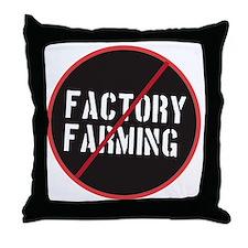 mv.ff2 Throw Pillow