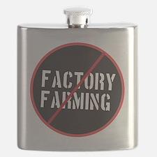 mv.ff2 Flask