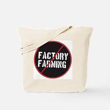 mv.ff2 Tote Bag