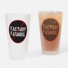 mv.ff2 Drinking Glass