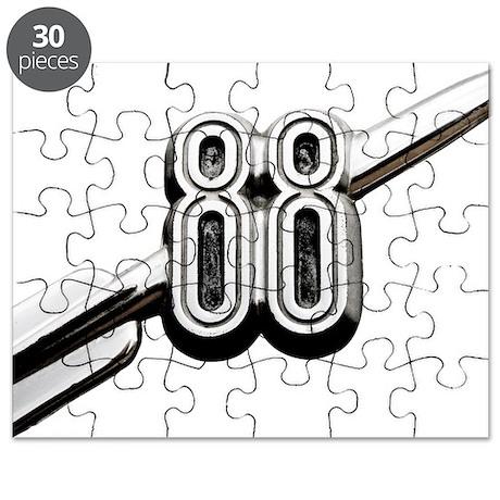auto-oldsmobile-88-001b Puzzle