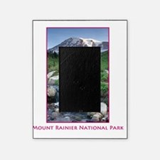 Rainier Picture Frame