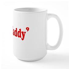 granddaddy9 Mug