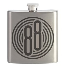 auto-olds-88-002b-black Flask