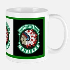 AAAAA-LJB-182-C Mugs