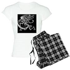 skel-guit-3-2-TIL Pajamas