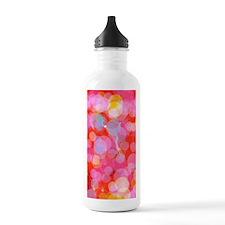 508_H_Fdotsipodtouch44 Water Bottle