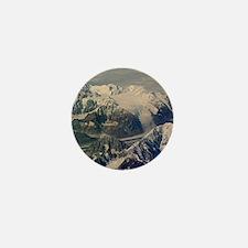 IMG_4734_2_2 Mini Button