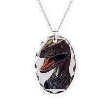raptor Necklace