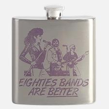 eb2 Flask